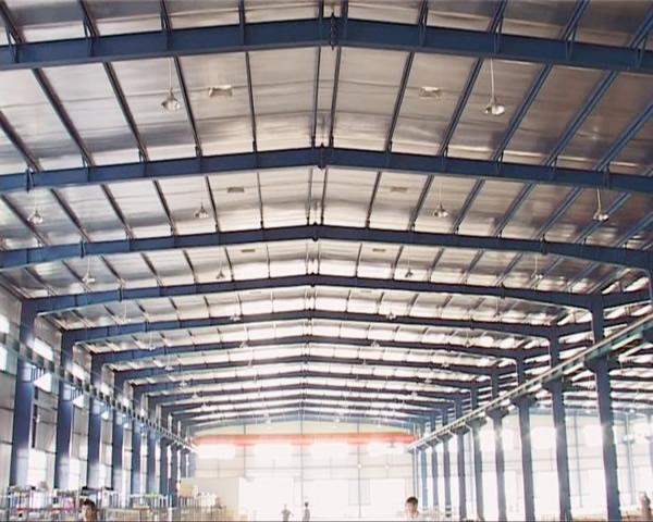 Mua bán nhà xưởng thép kho bãi tại TP Vinh Nghệ An